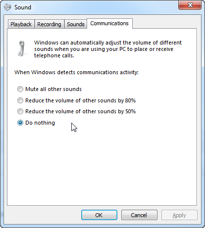 win7_communications_setting
