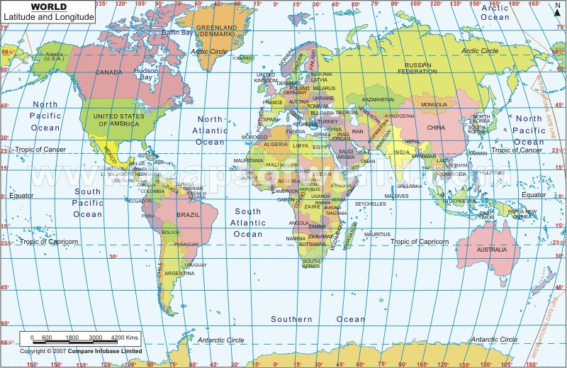 latitude-and-longitude-map3-world