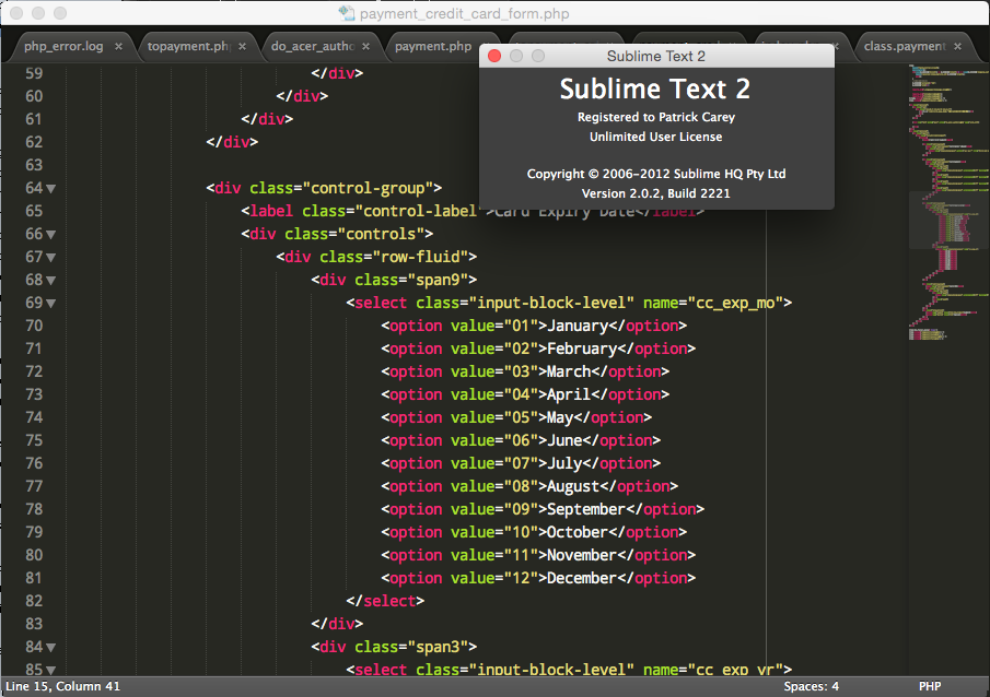 sublime_text_2